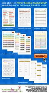 Haushalt Organisieren Checkliste : checklisten jetzt im shop entdecken und downloaden haushalt pinterest haushalt planer und ~ Markanthonyermac.com Haus und Dekorationen