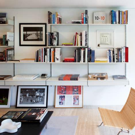 living room storage ideas 60 simple but smart living room storage ideas digsdigs