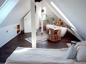 Bausatz Haus Für 25000 Euro : die besten 25 fertiger dachboden ideen auf pinterest dachboden renovierung dachboden und ~ Sanjose-hotels-ca.com Haus und Dekorationen
