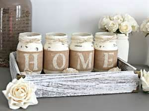 home design gifts 19 rustic diy and handcrafted accents for a warm home decor