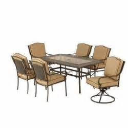 martha stewart living patio furniture mallorca collection
