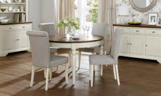 small round dining table free dining room top best ideas