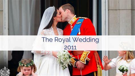 wedding  prince william  catherine middleton