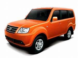 Tata Motors - Tata Motors Ltd - Tata Motors India