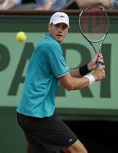 257 best images about JOHN ISNER on Pinterest | Tennis ...