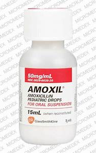 Purchase amoxil online without prescription, buy amoxil ...