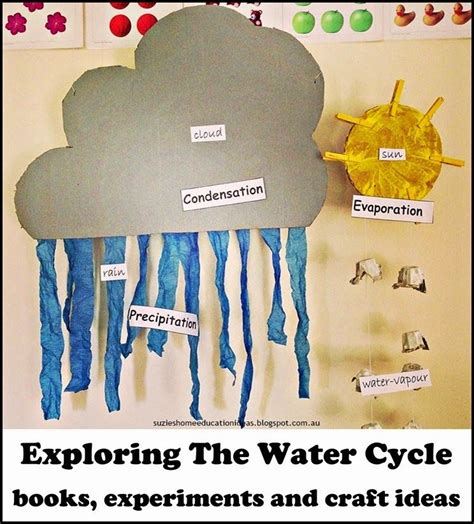 exploring the water cycle social studies science water 768 | 4a374b2b656e851fd21f252a00bd2d33