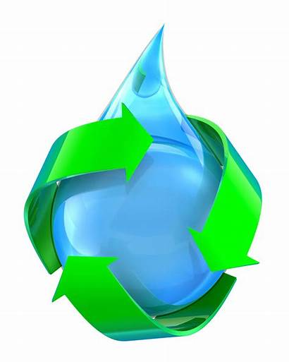 Water Recycle Recycling Desalination Energy Clean Conservation