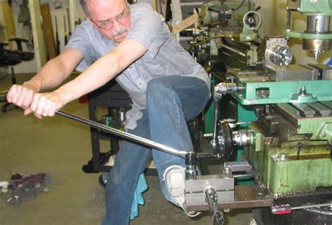 removing  carcano barrel  receiver
