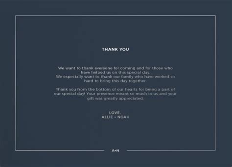 Thank You Cards & Thank You Notes Business Card Avery 8371 Microsoft Word Apply To All Nimble App Scanner Blank Template Ai Labels 8871 L7414 Qr Code Paint Artist