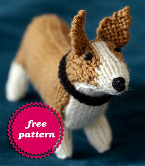crochet pattern  stuffed animal crochet tutorials