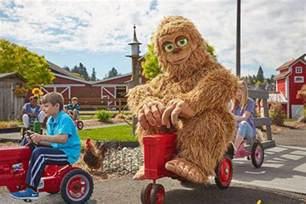 Puyallup Fair Washington State