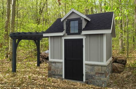 Shed Utah County by 1000 Images About Sheds Storage Garden Utility On