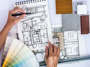 Difference, Between, Interior, Designing, And, Interior, Decoration