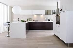 Meuble De Cuisine Haut Ikea : free superbe comment fixer meuble haut cuisine ikea de cuisine meuble haut cuisine qui with ~ Teatrodelosmanantiales.com Idées de Décoration