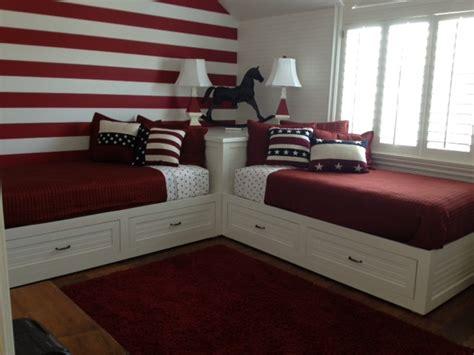 Custom Wood Furniture Orange County Custom Wood Furniture