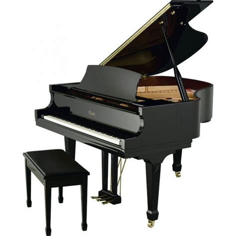 Featured Pianos in Cincinnati, Dayton, and Northern ...