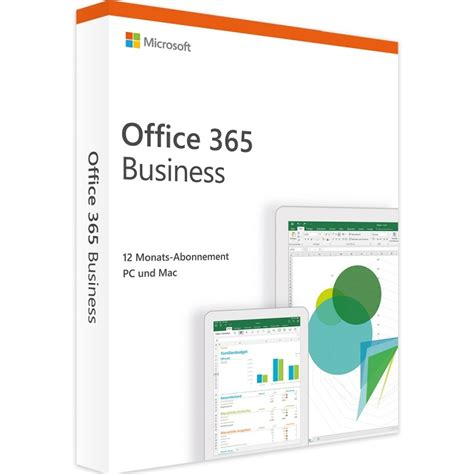 Office 365 Purchase by Buy And Microsoft Office 365 Business At A Cheap