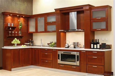 kitchen furniture plans pictures of kitchens modern medium wood kitchen cabinets