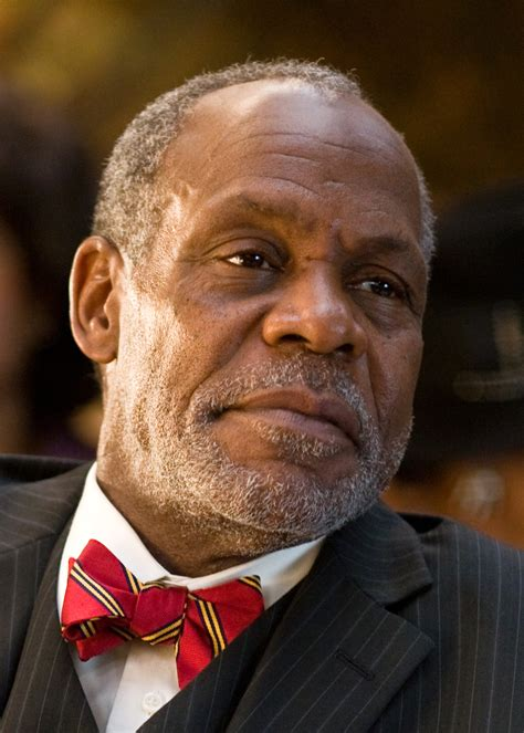 danny glover upcoming movies danny glover