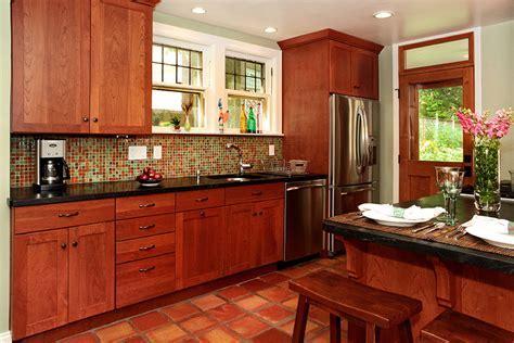 Kitchen Transformations   Home & Garden   October 2012