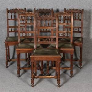 Antike Stühle Gebraucht : antike sitzm bel sofa stuhl sitzbank sessel kautsch barocksessel biedermeiersessel renaissance ~ Indierocktalk.com Haus und Dekorationen