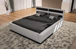 Welches Bett Kaufen : komplett bett apollonia matratze lattenrost g nstig online kaufen ~ Frokenaadalensverden.com Haus und Dekorationen