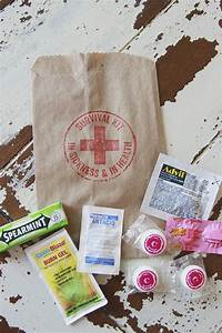 Best 25+ Hotel welcome bags ideas on Pinterest | Welcome ...