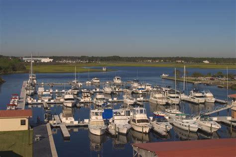 Boat Marinas Jacksonville Florida by Marine In Jacksonville Fl United States