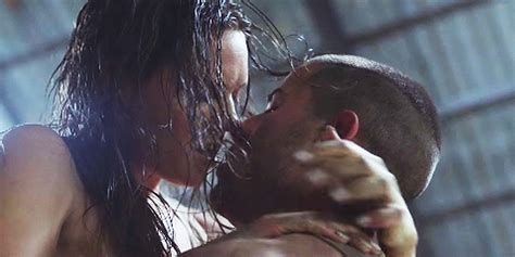 Nick Jonas And Tove Lo Close Song And Video 2019