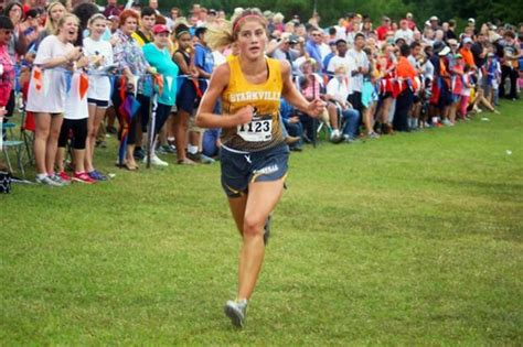 mississippi top girls class rankings