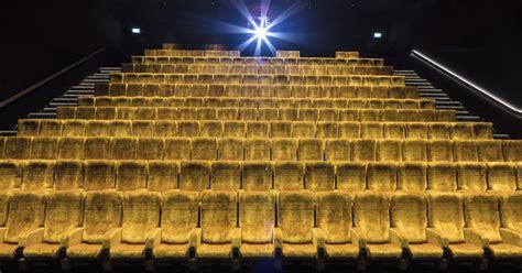 kosmos kino
