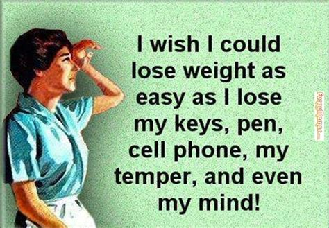 Weight Loss Meme - time for a change learning to live healthy one day at a time