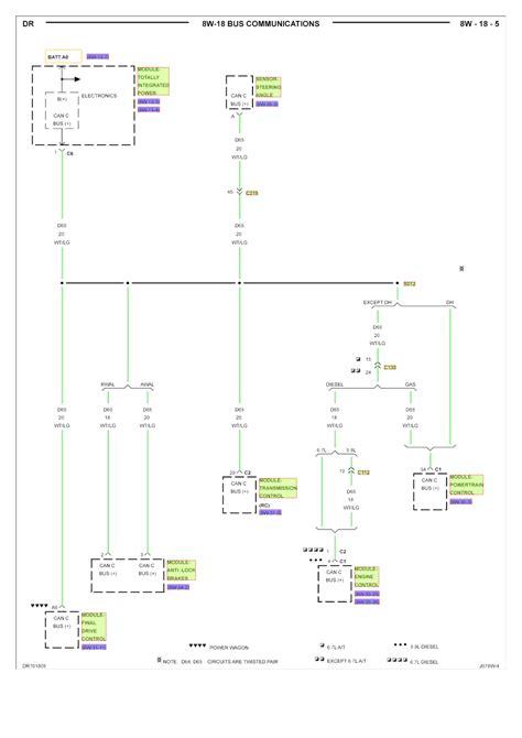 Mercury 1500 Wiring Diagram by 2002 Mercury 3 0l Mfi Ohv 6cyl Repair Guides