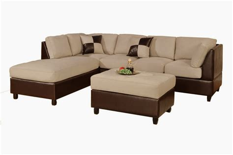 l shaped leather sofa l shaped leather couch decofurnish