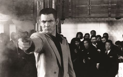 yakuza eiga asiateca cine asiatico allzine