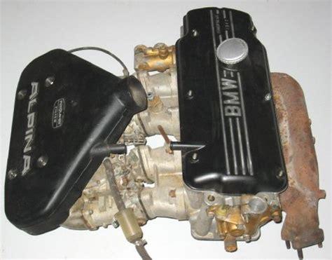 unixnerds domain bmw   cylinder engines
