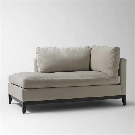 small corner sectional sofa small corner chaise sofa new small corner couch 51 about