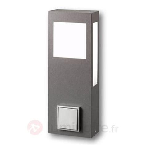 prise exterieur avec eclairage dans eclairage ext 233 rieur achetez au meilleur prix avec