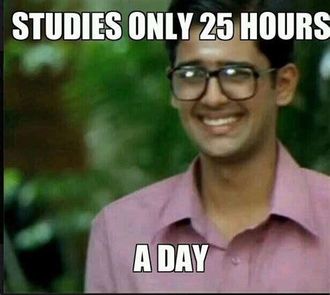 Meme Fun - smart boy meme indian student parent memes