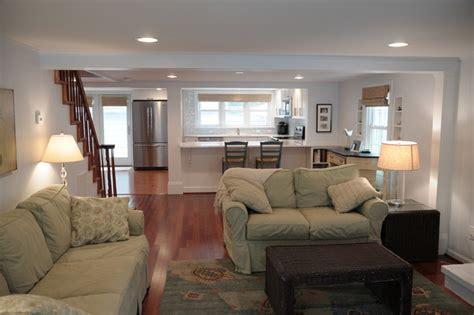 open floor plan kitchen and living room pictures house open floor plan 9865