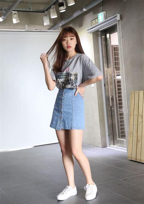 Chic Mix | Atuendo | Pinterest | Moda coreana Ropa y Moda asiu00e1tica