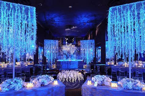 Winter Wedding Ideas • Bridal Shows, Inc