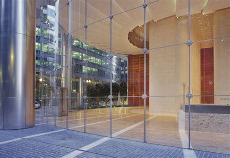 Schott Amiran by Amiran 174 Non Reflecting Glass By Schott Stylepark