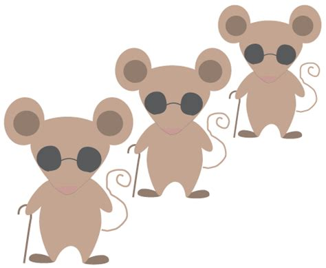 three blind mice 3 blind mice related keywords 3 blind mice
