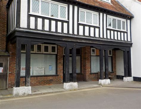 the wash house enjoy milford on sea the wash house is looking for bar staff