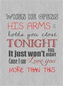 1000+ images about One direction lyrics on Pinterest | One ...