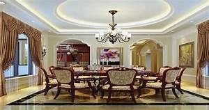 Simple False Ceiling Designs For Dining Room - Best
