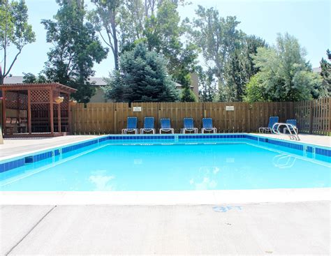 Green Apartments Greeley Co Reviews by Green Apartments In Greeley Co