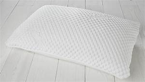 best pillows the best microfibre memory foam and down With buy good pillows